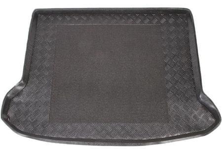 REZAW-PLAST Vana do kufru pro BMW X5 (E53) 2003-2007, s protiskluzem, černá