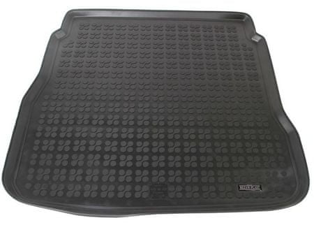 REZAW-PLAST Vana do kufru pro Opel Astra III H kombi 03.2004-2014, černá