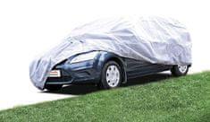 MAMMOOTH Třívrstvá, multi-sezónní plachta na automobil, velikost L