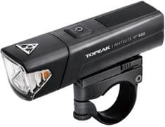 TOPEAK lampa WhiteLite HP 500