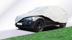 MAMMOOTH Ochranná nepropustná plachta na vůz SUV/VAN, velikost L