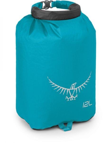 Osprey Ultralight Drysack 12 tropic teal