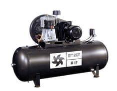 OMEGA AIR batni kompresor JPN 850/500 (1400985)