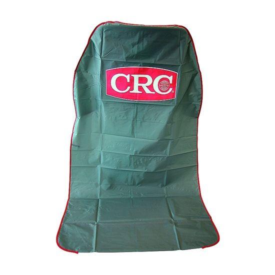 CRC Ochranný potah sedadla, opakovaně použitelný