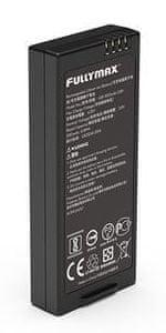 DJI baterija Tello
