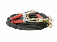 MAMMOOTH Startovací kabely 1600A, délka 6 m