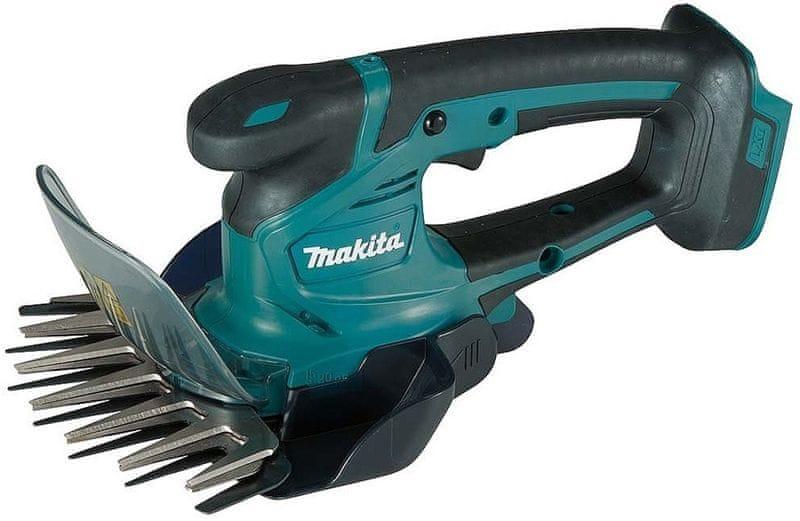 Makita DUM604Z Aku nůžky na trávu Li-ion 18V (bez aku)