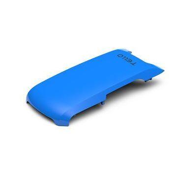 RYZE Tello - Felső váz kék