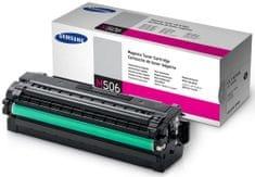 Samsung CLT-M506L/ELS (SU305A)