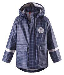 Reima Dětská bunda do deště Vihma