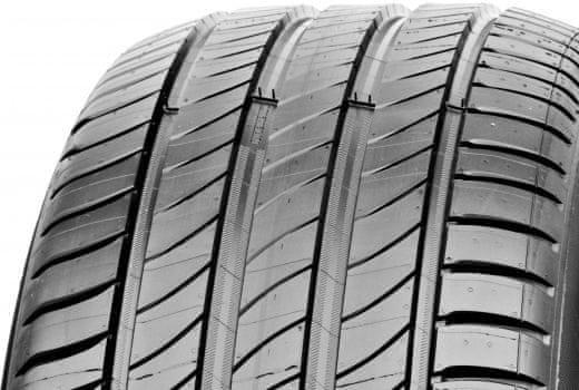 Michelin PRIMACY 4 205/55 R16 V91