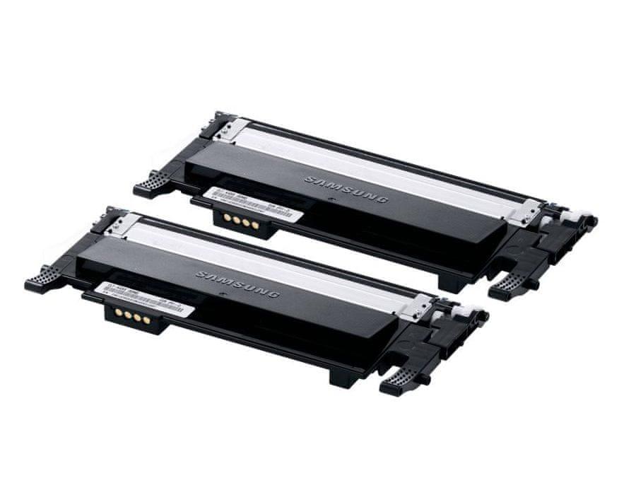 Samsung CLT-P406B/ELS (SU374A)