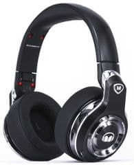 Monster Elements Wireless Over Ear