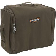 Fox Taška Voyager Large Cooler Bag
