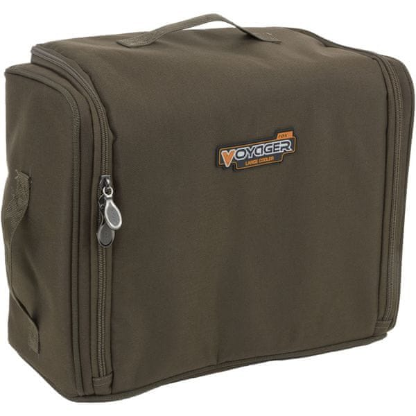 Fox Taška Voyager Large Cooler Bag