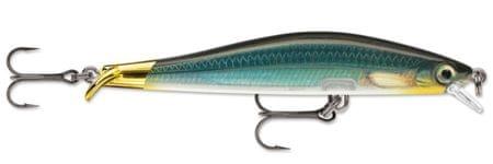 Rapala Wobler Ripstop 9 cm 7 g  CLN
