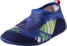 Reima Detské topánky do vody Twister