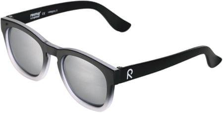 Reima Hamina gyermek napszemüveg - Black