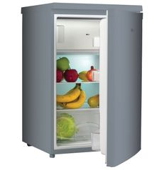 VOX electronics prostostoječi hladilnik KS 1460S