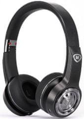Monster Elements Wireless On Ear