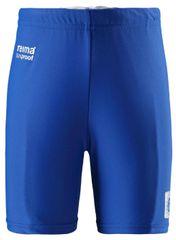 Reima dječje hlače za kupanje Hawaii, UV 50+, plave