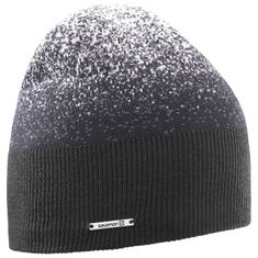 Salomon Angel Beanie 35152f1aba