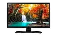 LG TV monitor 29MT49VF