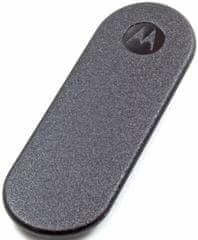 Motorola nosilec za na pas za Motorola radijske postaje TLKR