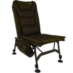 Solar Křeslo Guest Chair