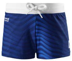 Reima Dětské plavecké šortky Tonga II. UV 50+