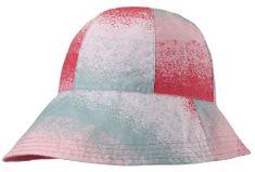 Reima Dětský oboustranný klobouček Viiri UV 50+