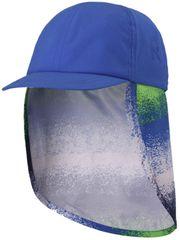 Reima Dětská čepice proti slunci Alytos UV 50+
