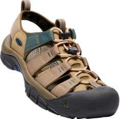 KEEN moški sandali Newport Hydro M