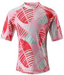Reima Dětské triko s krátkým rukávem Fiji UV 50+