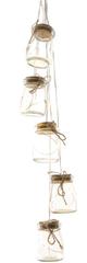 Kaemingk LED skleničky 70 cm