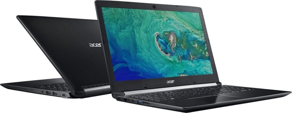 Acer Aspire 5 (NX.H2SEC.004)