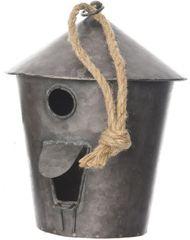Kaemingk Ptačí budka oválná