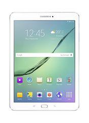Samsung Galaxy Tab S2 9.7, 32GB, LTE - White