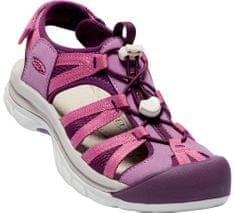 KEEN sandały damskie Venice II H2