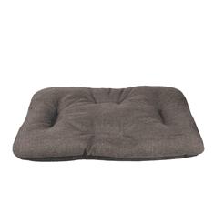 Argi poduszka dla psa Palermo, ciemnoszara