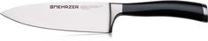 Mehrzer Kuchařský nůž 15 cm