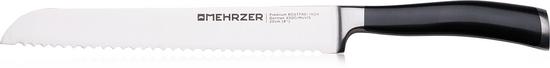Mehrzer Nôž na chlieb 20 cm