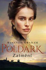 Graham Winston: Poldark 5 - Zatmění