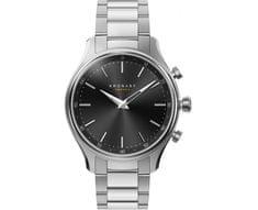 Kronaby Vodotěsné Connected watch Sekel A1000-2750