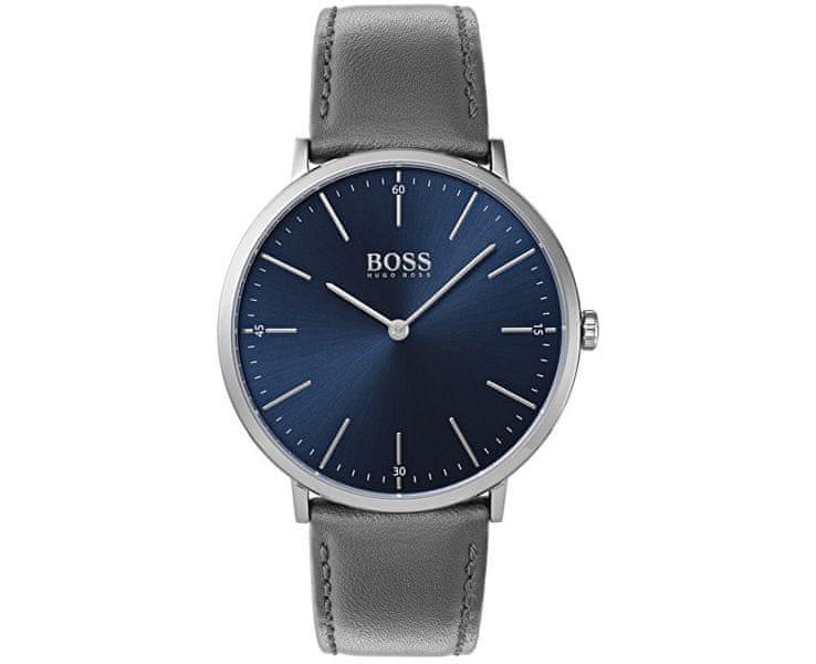 Hugo Boss Black 1513539