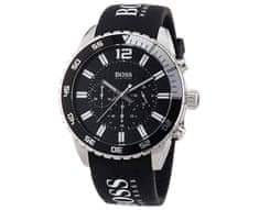 Hugo Boss Black 1512868