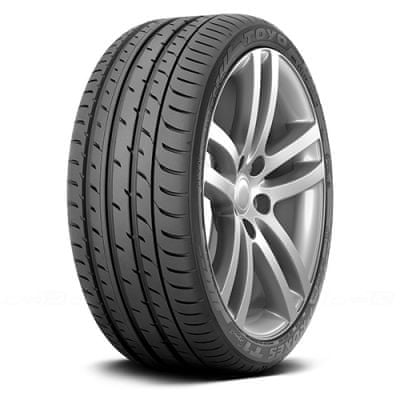 Toyo pnevmatika Proxes T1 Sport TL 215/55R18 99V SUV XL E