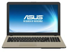 Asus prenosnik VivoBook 15 X540UA-GO055T i3-6006U/4GB/SSD 256GB/15,6HD/W10H (90NB0HF1-M00620)