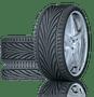 5 - Toyo pnevmatika Proxes T1-R TL 215/35R18 84W XL E