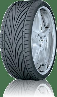 Toyo pnevmatika Proxes T1-R TL 205/40R17 84W XL E